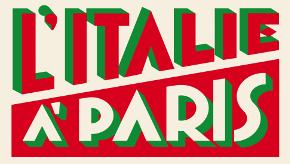L'italie à Paris parle du FINZI